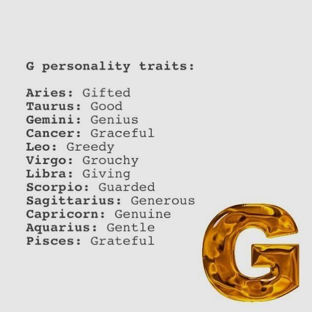 # zodiac