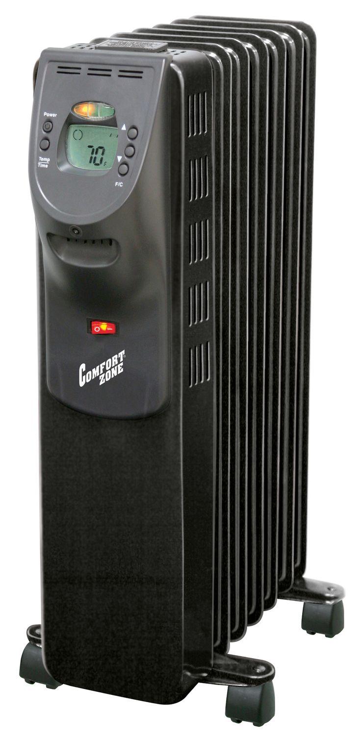 Portable Electric Radiant Floor Heating For Under Area: Best 25+ Radiator Heater Ideas On Pinterest