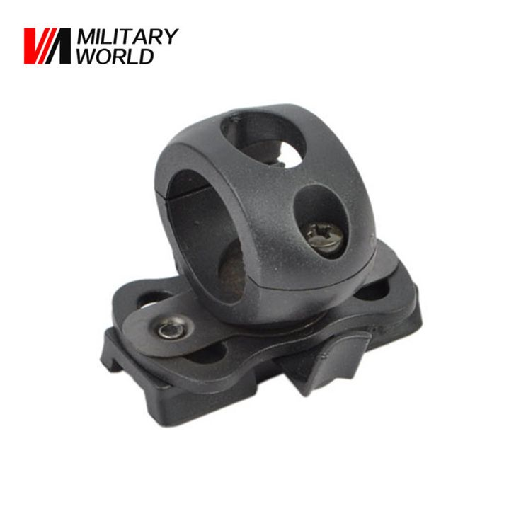 Find More Helmets Information about Military Airsoft Tactical 21mm Helmet Clamp Adaptor For Fast Helmet Army Cycling Outdoor Bicycle Skate Hunting Casco Capacete,High Quality military airsoft,China airsoft tactical Suppliers, Cheap tactical airsoft helmet from Mlitary World Store on Aliexpress.com