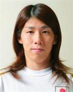 Wrestling  Women's 55kg Freestyle  Saori Yoshida  (05/10/1982 - TSU (JPN))