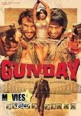 Download-Gunday-Movie-Free-HD-Online