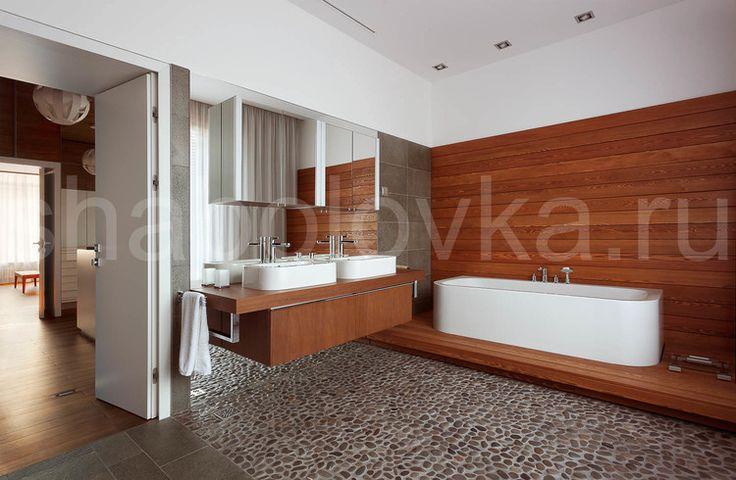 современный стиль, минимализм, contemporary house