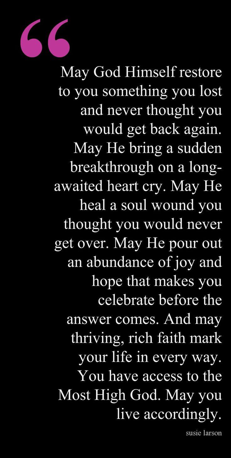 a praying life pdf download