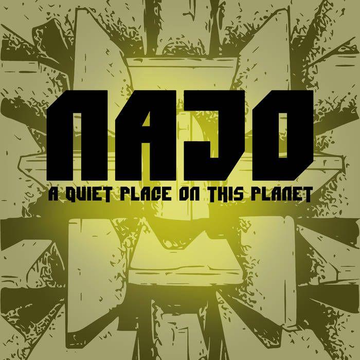 Najo (electro)