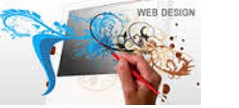 Macreel infosoft is most trusted and reliable website development company in India.we have highly qualified talented software development team which have more experience in website development.