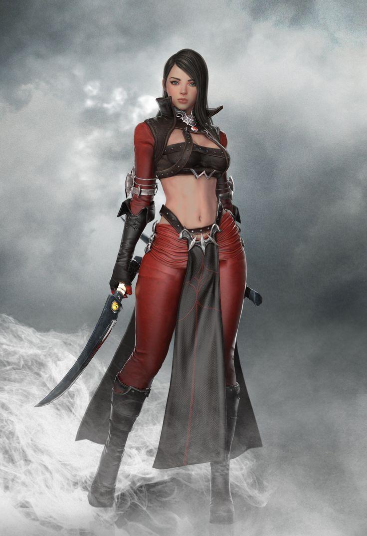 f Rogue Thief Leather Armor Cloak Swords hilvl Planes Traveler