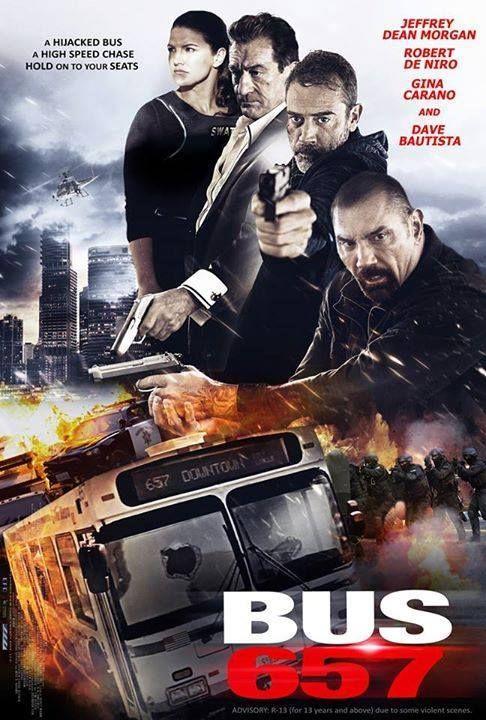 DUBLADO NUI O FILME BAIXAR RAPA