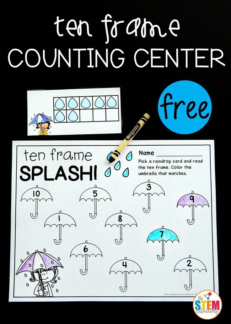 2199 best Classroom images on Pinterest | Spring theme, Preschool ...