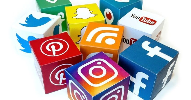 TOP 10 SOCIAL MEDIA MARKETING TIPS FOR THE BEGINNERS  ||  TOP 10 SOCIAL MEDIA MARKETING TIPS FOR THE BEGINNERS http://www.elcraz.com/2018/03/social-media-marketing-tips-for-beginners.html