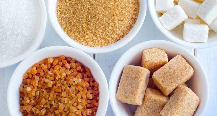 7 τροφές που απορροφούν την ενέργειά μας