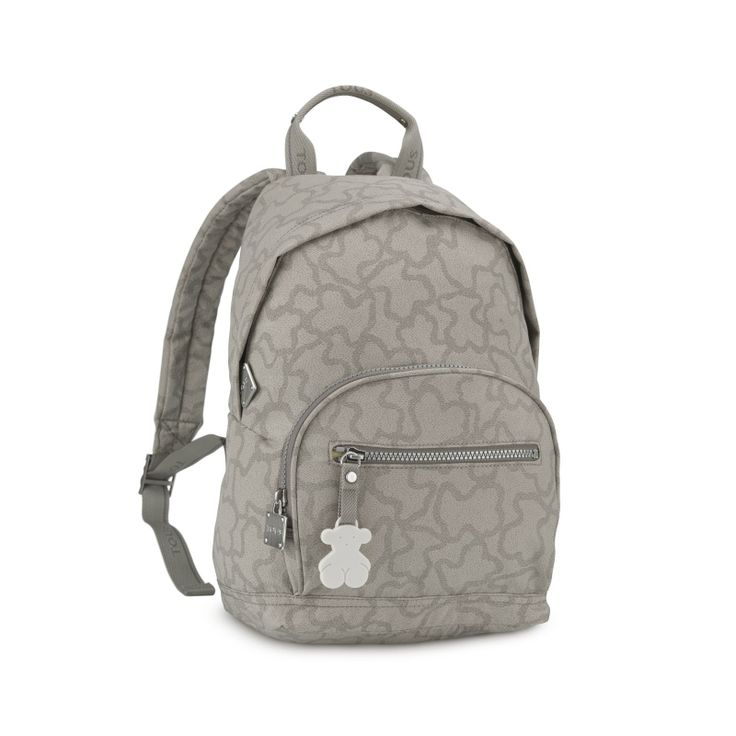 TOUS Kaos New Colores backpack