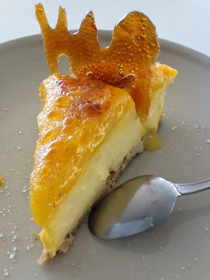 TARTAS Cheesecake de Crema Catalana Cheesecake de Turrón y Chocolate Pastel de Brownie y Crema Catalana Tarta Crujiente de Arroz con Leche Tarta de Arroz con Leche y Mousse de Canela Tarta Bombón d…
