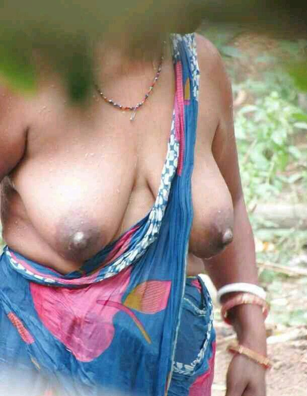 latina nude self milfs