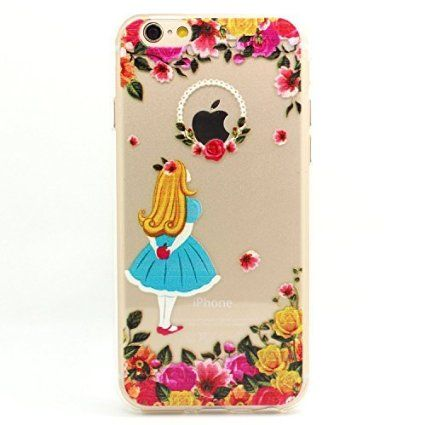 coque iphone 6 another