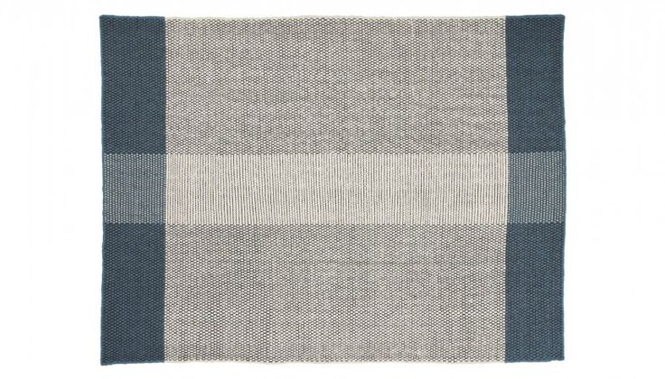 Pomezia Rug by Linie Designs at Heal's