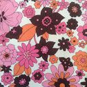 So many fabulous #fabrics to choose from at Www.retrohomefabrics.com.au. We…