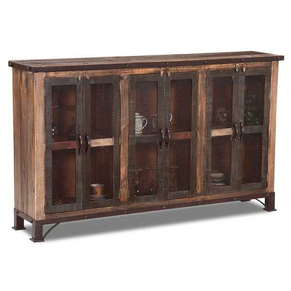Best 25 Warehouse furniture ideas on Pinterest