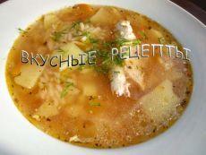 Рисовый суп с курицей - рецепт с фото | Вкусные рецепты