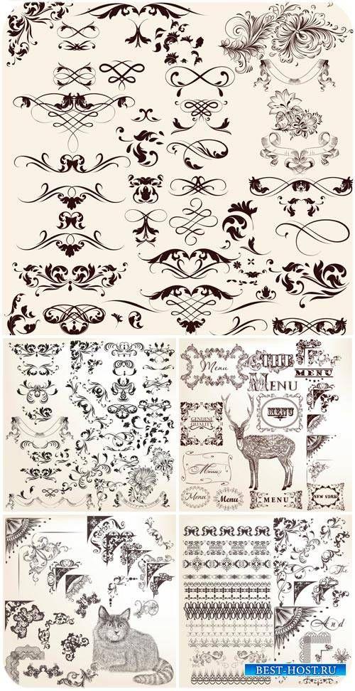 Design Elements Designs Patterns