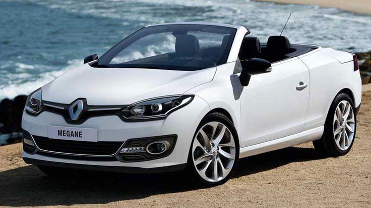 Renault-Megane-cabriolet