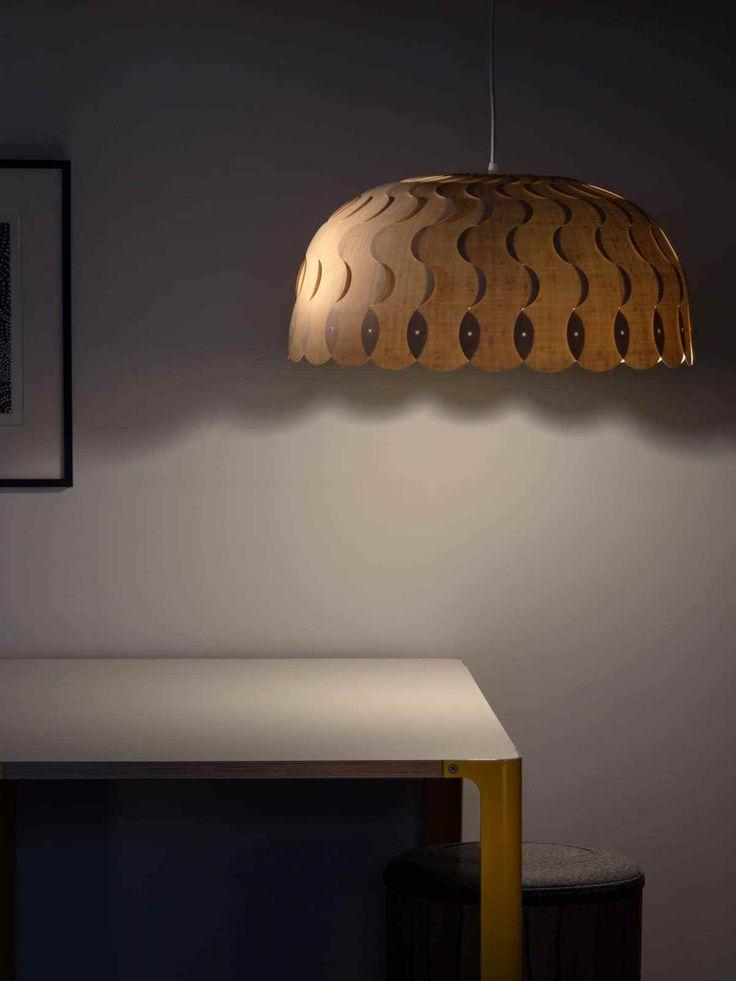 Die Besten 25 Lampen Leuchten Ideen Auf Pinterest