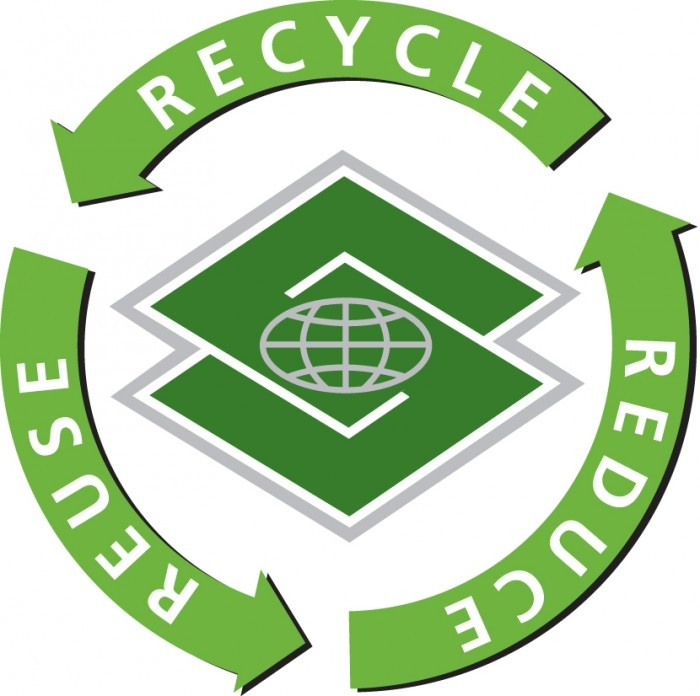 Eco Friendly Living #recycle #environmental #upcycle  Come see how you can Have a Healthy Home and income-www.womensdreamteam.com/mixedlady