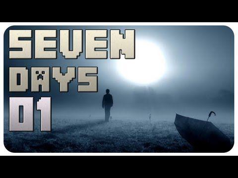 ▶ EINE RUNDE MIT | 7DAYS PART 1 v 3 [ BEBE ] - YouTube