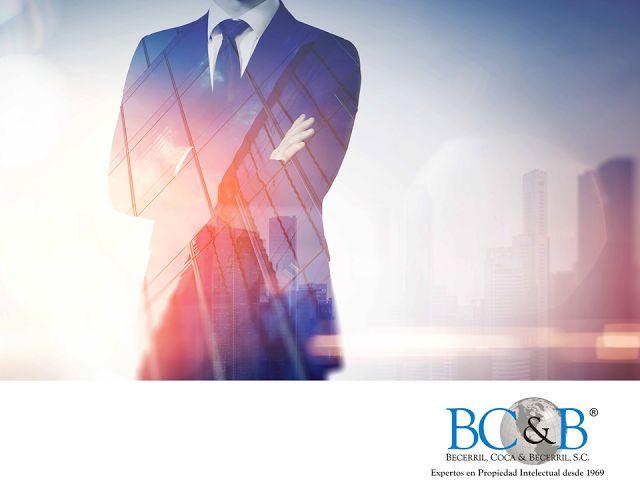TODO SOBRE PATENTES Y MARCAS. En BC&B le ofrecemos a nuestros clientes la asesoría necesaria para establecer la mejor protección, mantenimiento y explotación, incluyendo el licenciamiento o transferencia de sus marcas y signos distintivos. En Becerril, Coca & Becerril, le invitamos a contactarnos al teléfono 5263-8730 y a visitar nuestra página de internet www.bcb.com.mx,  para conocer más acerca de los derechos de propiedad intelectual. #patentes