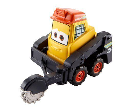 Disney Planes Fire and Rescue Blackout Die-cast Vehicle Mattel http://www.amazon.com/dp/B00IE3EDOE/ref=cm_sw_r_pi_dp_0d4xub0G47TGG