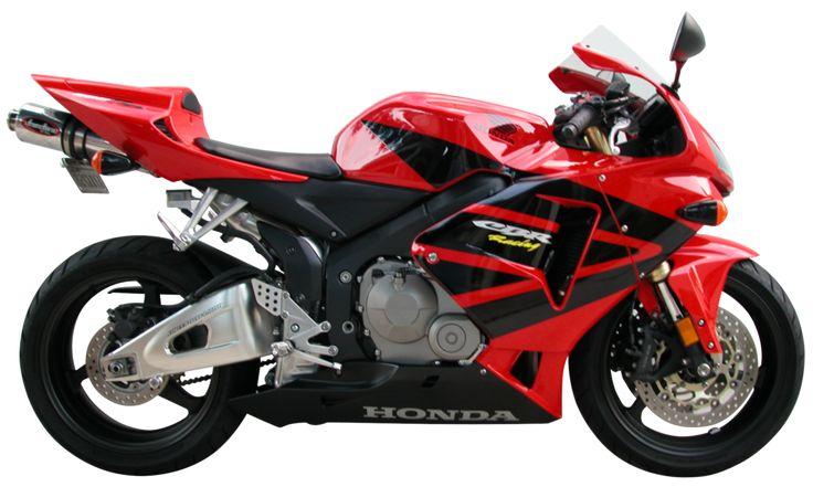 motor-cycle-image: honda motorcycle accessories - Honda CBR 600 Acces...