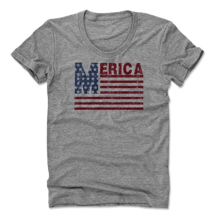 USA 'Merica Flag R