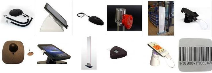 Welcome to Shopguard Online Store. It provides virtually all theft foiling and deterring products as well as solutions which will help you in day to say life. #Securityproducts #Softwaresolutions