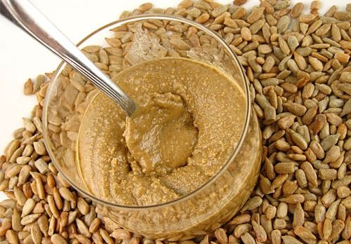 Forever Healthy and Young: The Health Benefits of organic Sunflower Seed Butter, The New Peanut Butter