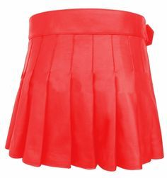 Shop Online handmade customizable Kilts .Buy Leather kilts, Hybrid Kilts, Denim Kilts, Cotton Kilts. We also have variety of jackets and gothic stuff with exceptionally low prices for both men and women