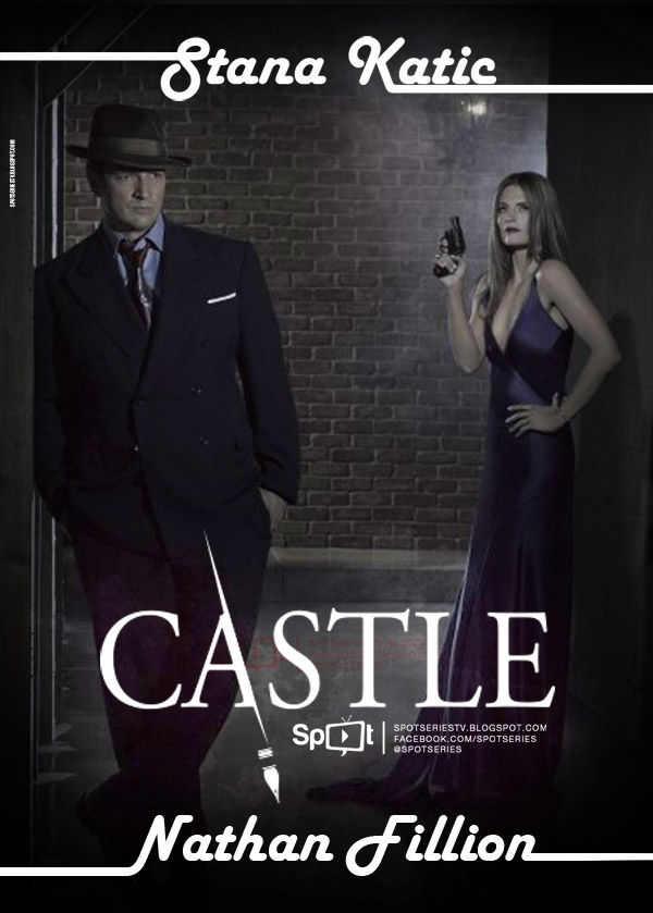 Show how much of a Castle fan you are, by blogging about the show - and getting paid for it!  https://www.icmarketingfunnels.com/p/page/ioRdXHA