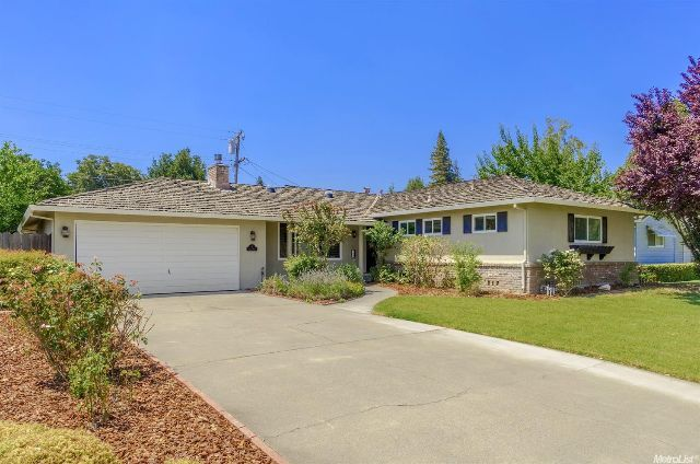 17 best Yolo County Realty Listings images on Pinterest | Homes for ...