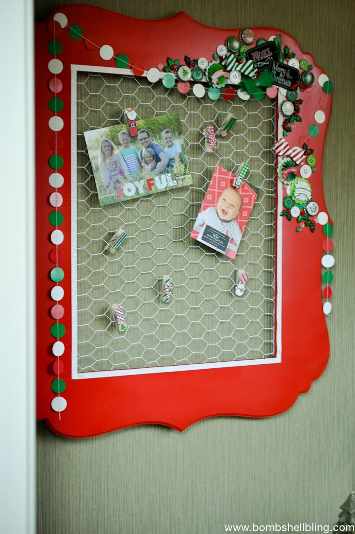 214 best images about chicken wire crafts on pinterest - Christmas Decorations With Chicken Wire
