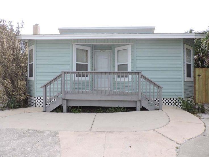Laguna Beach Florida Townhouse Rentals