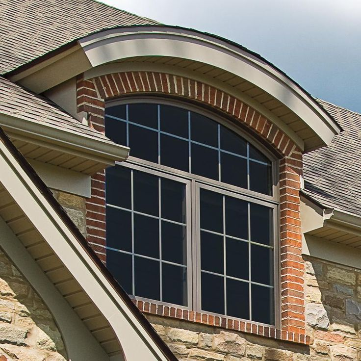 Pioneer Millwork | Integrity from Marvin Windows and Doors
