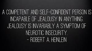 Image result for jealousy quotes
