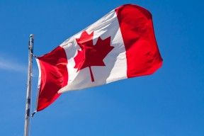 7 words you'll only hear in Canada