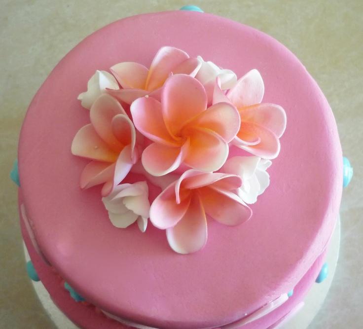 St Birthday Cakes Sunshine Coast