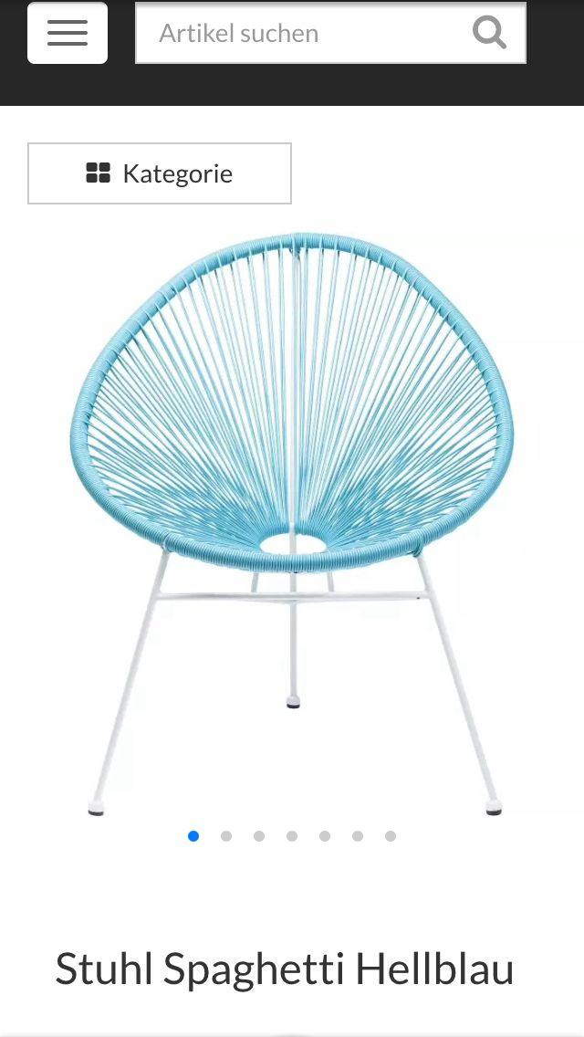 Le 17 migliori idee su sedie da terrazza su pinterest panca per terrazza pedana e colori - Idee lounge outs heeft eet ...