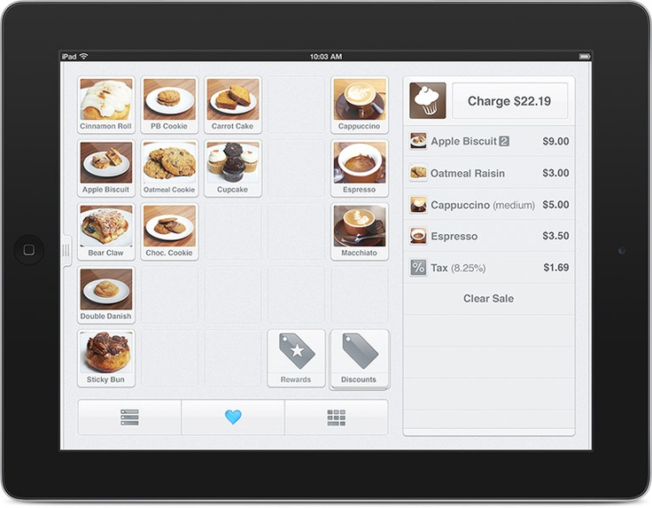credit card reader for iphone quickbooks