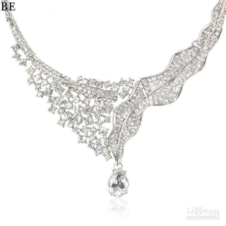 53 best jewelry images on pinterest fine jewelry