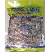 Ting ting Kacang Wangi 868 gr