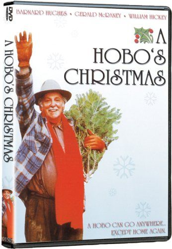 92 best Christmas TV Movies images on Pinterest | Holiday movies ...