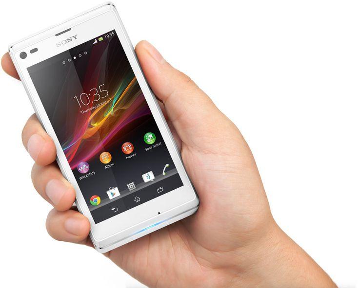 #Mobile #Video Trends in the near future