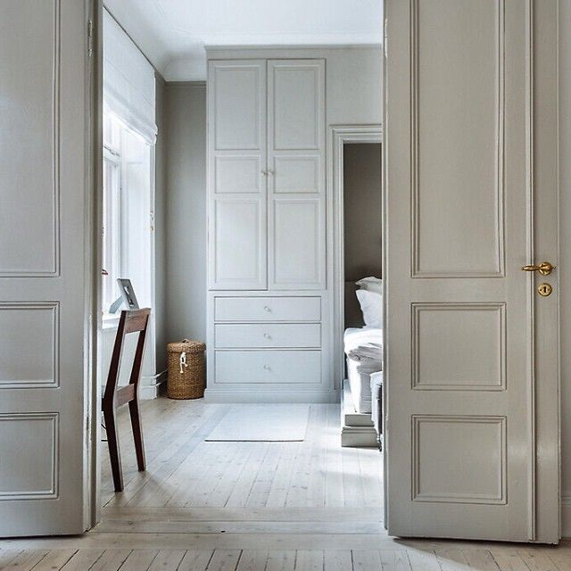 via @scandinavianhomes on Instagram http://ift.tt/1Fwaejr