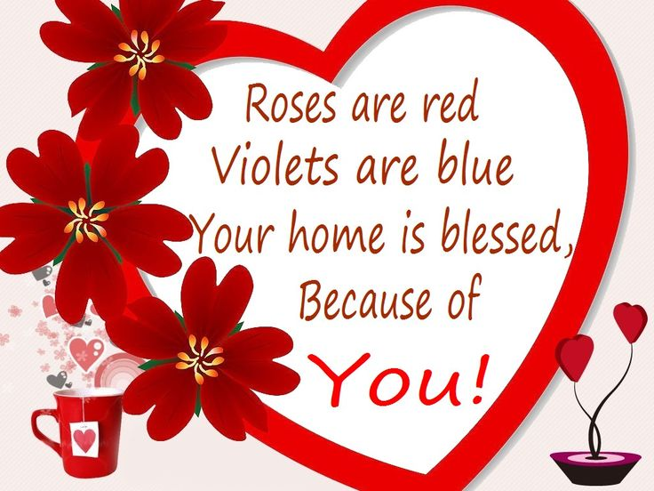136 best VALENTINES DAY images on Pinterest  Valentines